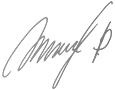 фото подписи