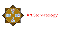 Art Stomatology