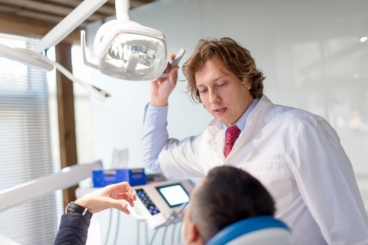 корейские импланты Neobiotech описание фото