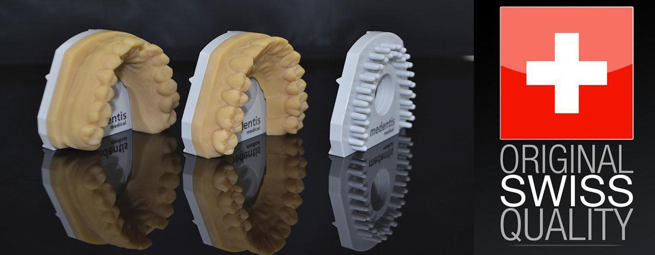 зубные импланты виды фото к статье