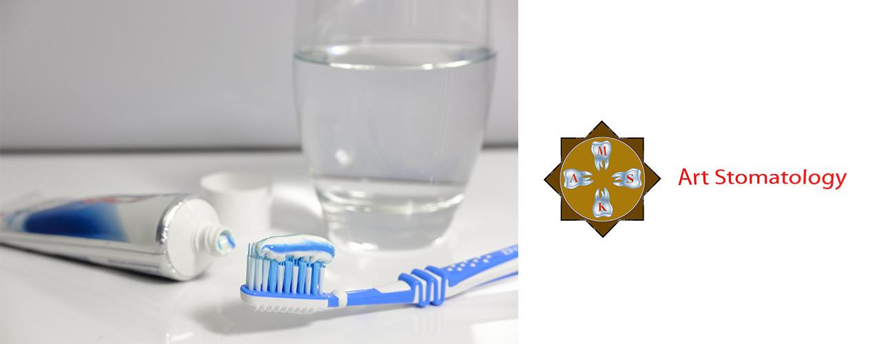 цена удаления зубного нерва