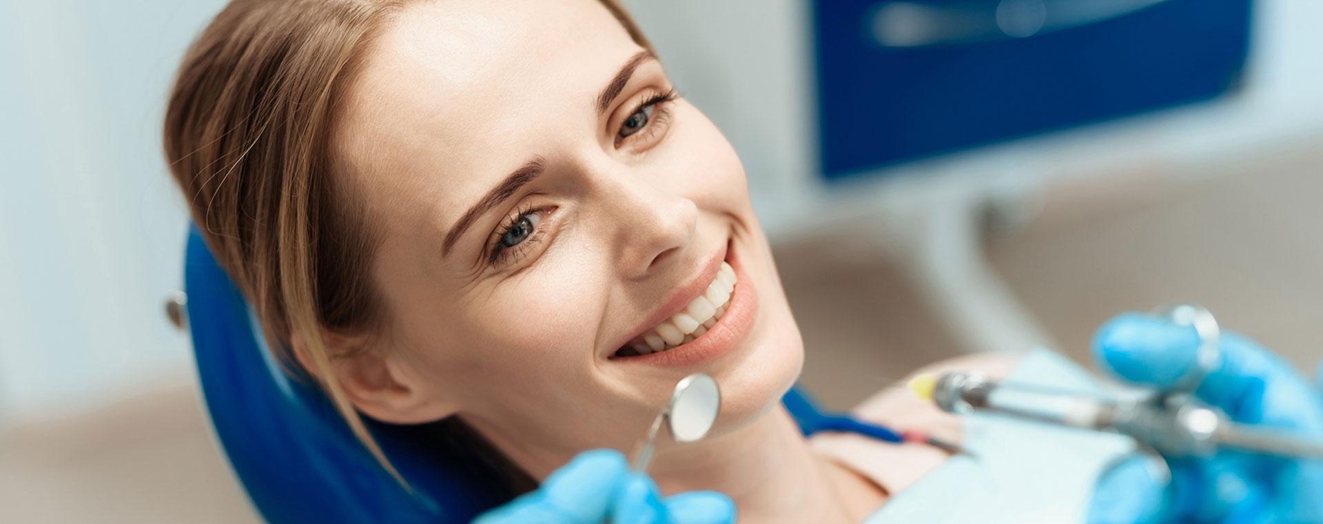 семейная стоматологическая клиник фото